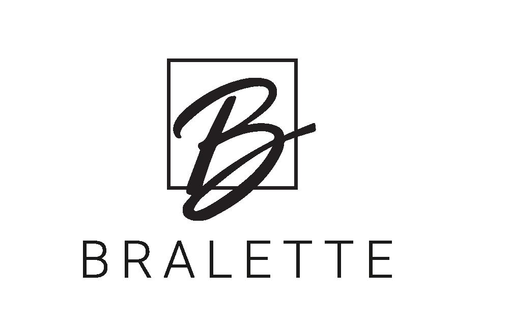 www.bralette.ro