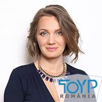 Nora Niculescu