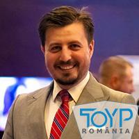 Bogdan-Alexandru Mugescu