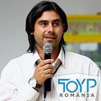 Corneliu Birtok-Băneasă