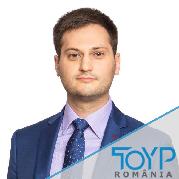 Vasile Bogdan - Alexandru